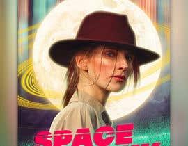#214 cho Create a Movie Poster! bởi izhan56