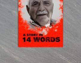 #15 cho Create a Movie Poster! bởi gkhaus