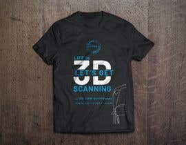 #21 for Need graphics design for a car T-shirt by TheLeader007