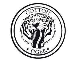 #45 untuk Cotton Tiger - Bodybuilding wraps oleh Helen2386