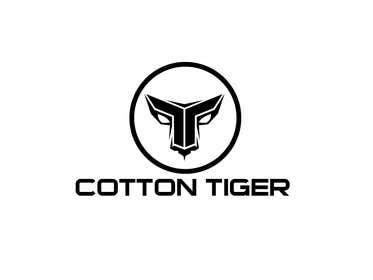 Nro 16 kilpailuun Cotton Tiger - Bodybuilding wraps käyttäjältä Graphicsuite