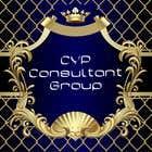 Logo Design Entri Peraduan #286 for Custom Business Logo