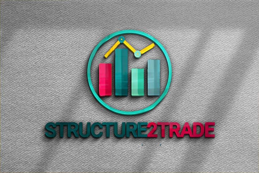 Конкурсная заявка №                                        71                                      для                                         Create logo and social media kit