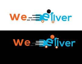 #63 for Logo design - 21/07/2021 15:56 EDT af ahmadmusa031999