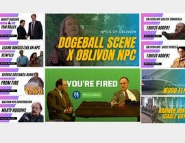 Azzam96 tarafından Create 10 Thumbnails - For 10 youtube videos için no 6
