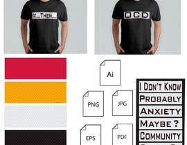 #197 for Design Needed for Multiple Phrases by skbro21