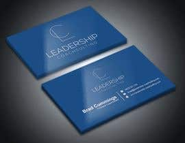 #31 для Business Card - 21/07/2021 22:22 EDT от abdulmonayem85