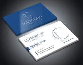 #40 для Business Card - 21/07/2021 22:22 EDT от abdulmonayem85