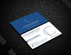 #41 для Business Card - 21/07/2021 22:22 EDT от anowarulbd