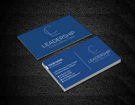 #34 для Business Card - 21/07/2021 22:22 EDT от roysoykot