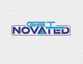 #580 for Logo Design & Style Guide - Get Novated by JohnDigiTech