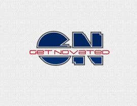 #581 for Logo Design & Style Guide - Get Novated by JohnDigiTech