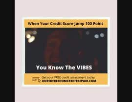 #3 cho Create Credit Repair Memes bởi bestservice141