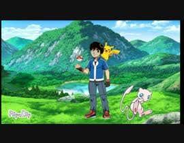 #24 cho Character Animation bởi lavkumarjk