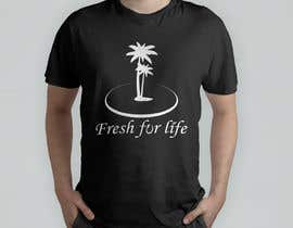 #113 for Concepts for clothing brand shirts af hr2316274