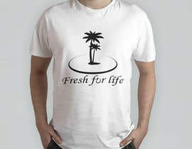 #114 for Concepts for clothing brand shirts af hr2316274