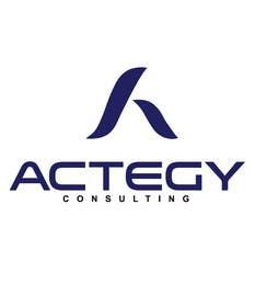 #41 cho Acetgy Logo Design bởi sheraz00099
