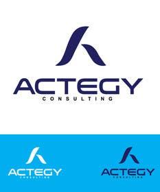 #43 cho Acetgy Logo Design bởi sheraz00099