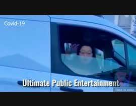 #8 para Create a 1 min video ---------- NPC Oblivion ----------- Youtube por mofendi