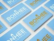 Proposition n° 179 du concours Graphic Design pour Bonhee Bright Candles