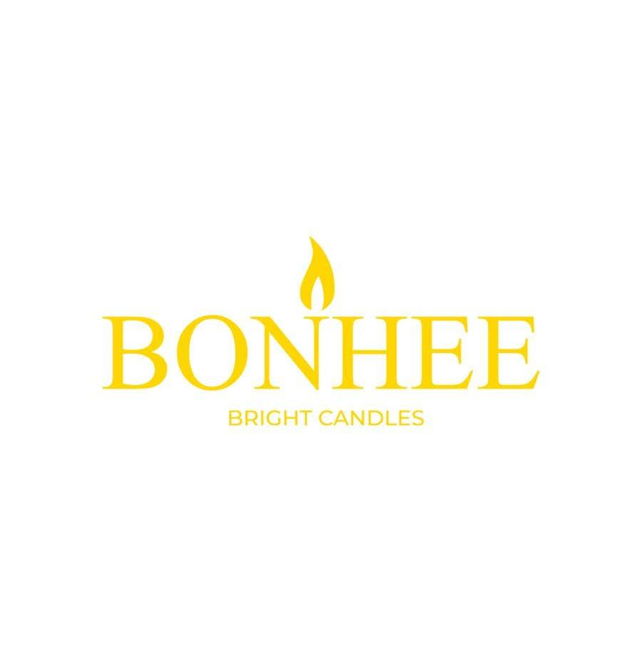 Proposition n°                                        277                                      du concours                                         Bonhee Bright Candles