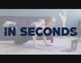#1 for ------------ Create short youtube video 2min+ by WarisHussain1