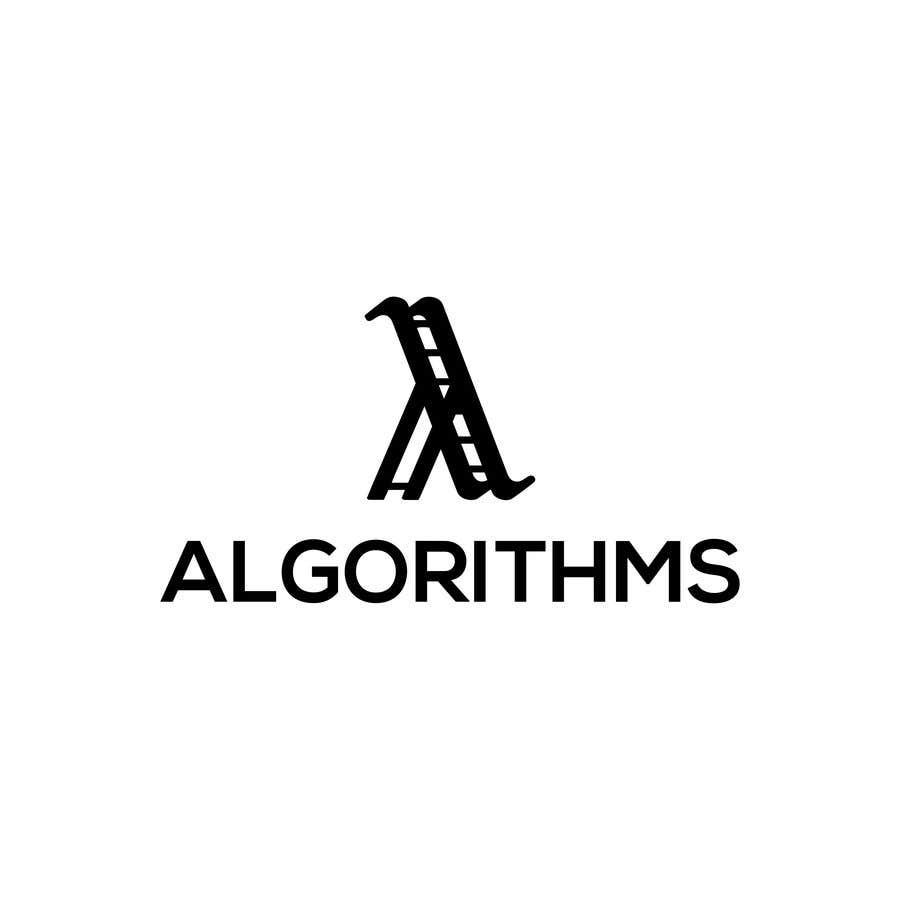 Konkurrenceindlæg #                                        49                                      for                                         Design a logo for a small software team