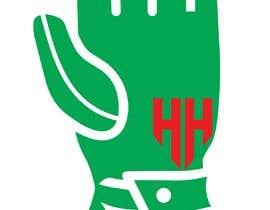 #54 for Wicket Keeping Gloves Design by onirvantanvir