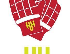 #55 for Wicket Keeping Gloves Design by onirvantanvir