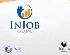 Nro 109 kilpailuun Corporate wordmark logo, MS Powerpoint presentation template and business card design käyttäjältä Mukhlisiyn