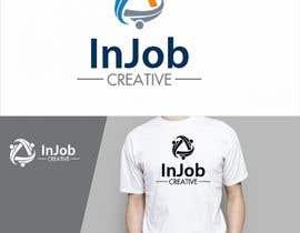 Nro 110 kilpailuun Corporate wordmark logo, MS Powerpoint presentation template and business card design käyttäjältä Mukhlisiyn