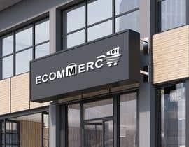 #231 cho Ecommerce 101 bởi designerkulsum86
