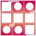 Proposition n° 15 du concours Graphic Design pour SOCIALMEDIA manager/ designer