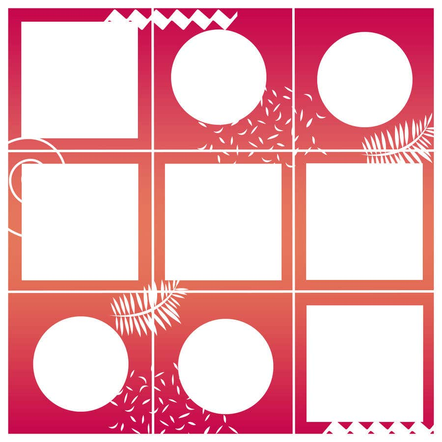 Proposition n°                                        15                                      du concours                                         SOCIALMEDIA manager/ designer