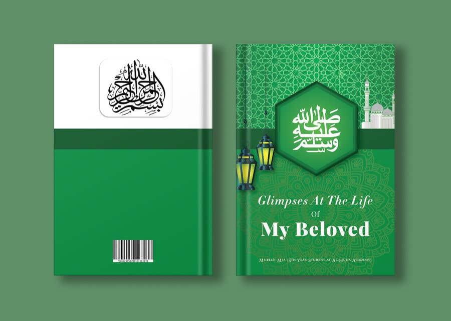 Bài tham dự cuộc thi #                                        14                                      cho                                         A6 Booklet - Poem about Rasulullah Sallallahu Alayhi Wasallam