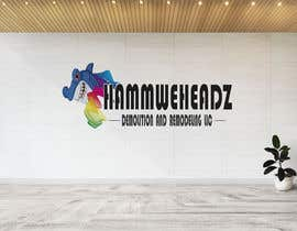 #61 for Hammerheadz Demolition and Remodeling LLC af RadwaMadkour