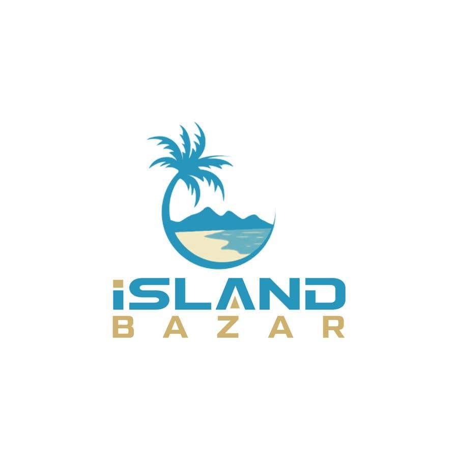 Penyertaan Peraduan #                                        101                                      untuk                                         Create logo for Website with tropical theme