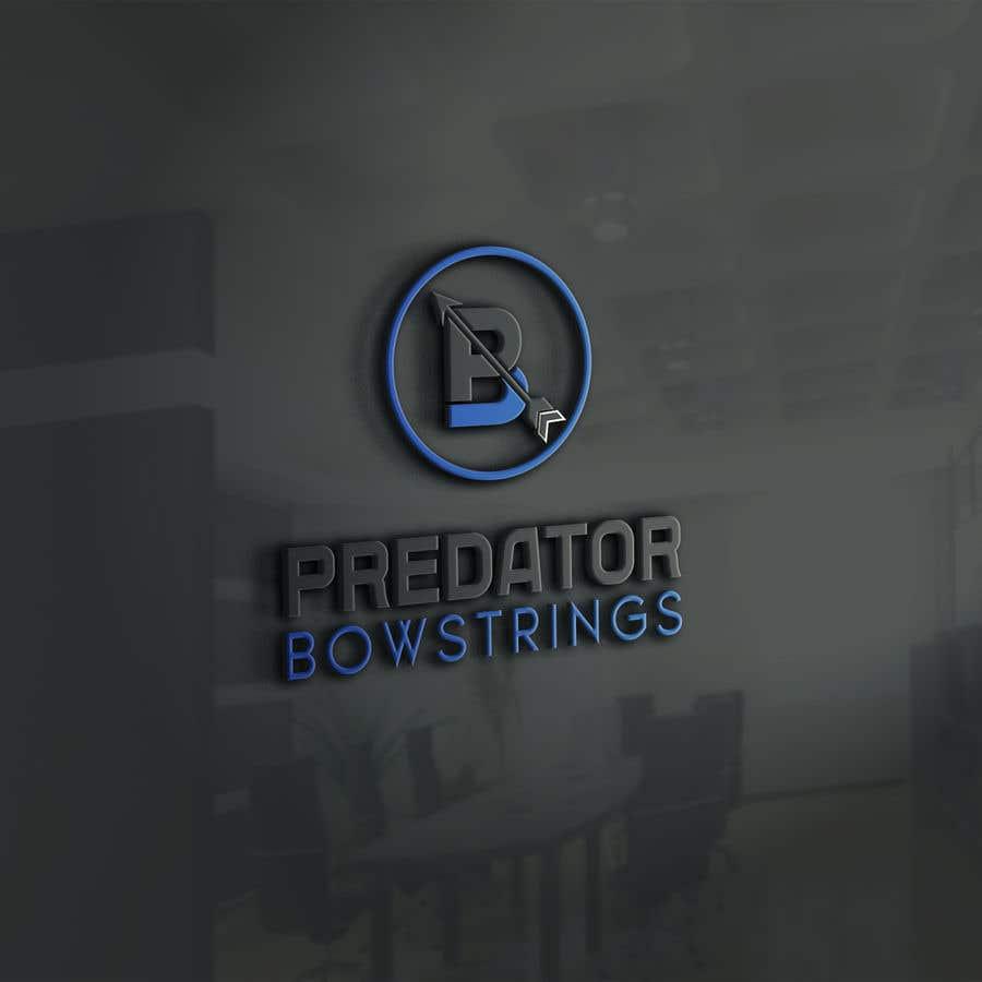 Konkurrenceindlæg #                                        18                                      for                                         Predator Bowstrings - 22/07/2021 14:43 EDT