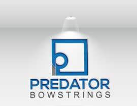 #24 for Predator Bowstrings - 22/07/2021 14:43 EDT af nurjahana705