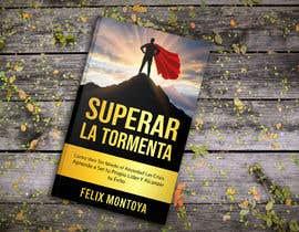 nº 140 pour Portada Libro en Amazon par Omerfarooq030298