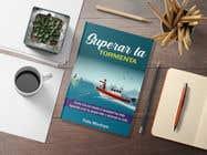Graphic Design Inscrição do Concurso Nº48 para Portada Libro en Amazon