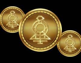 #8 untuk Graphic package for my crypto website oleh mrdesign80