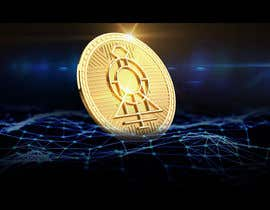 #42 untuk Graphic package for my crypto website oleh sattarrahmani