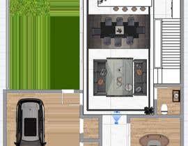 #10 cho Revit Expert - House Design Architecture bởi Shuhadh