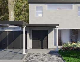 #9 cho Revit Expert - House Design Architecture bởi AlbertoR84