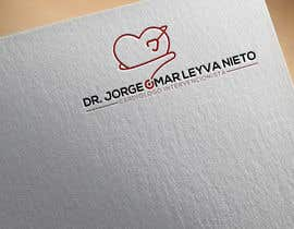 #22 for Logo Dr. Cardiologo Intervencionista by lylibegum420