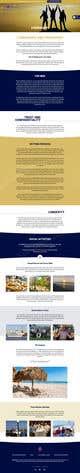 %contest_contestName_sub_2% için %entries___i_number_sub_3% numaralı Graphic Design Yarışma Girdisi