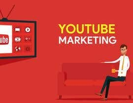 Proposition n°                                        21                                      du concours                                         Marketing - promote a new youtube gaming channel - make it know - share - viral within the gaming community - vision to make it viral