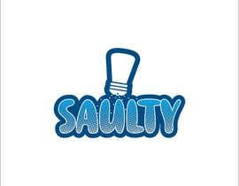 #77 cho Create a logo bởi santu00