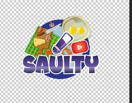 #55 cho Create a logo bởi kotaroridho